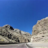 AZ Virgin Gorge1.jpg
