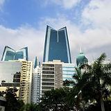 4 Panamá City (1).jpg