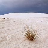 White Sands (40).JPG