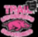 logo trail rose transparent.png