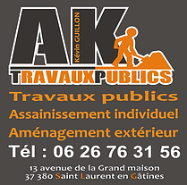 logo aktp.png