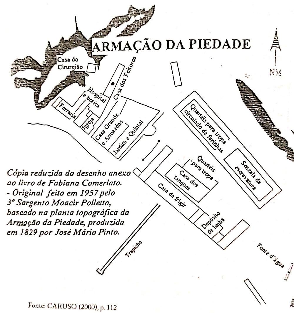 Fonte: Cultura Açoriana: Identidade do Povo Gancheiro
