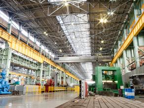 Produção Industrial se recupera em junho e mantém crescimento no ano