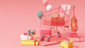 Diferentes cenários do consumo brasileiro