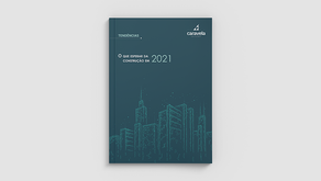 O que esperar da Construção em 2021?