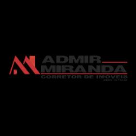 Admir Miranda