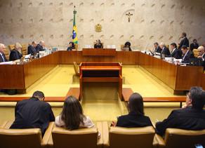 PIB Brasil, Terceirização e Mercados Emergentes, as notícias de sexta-feira