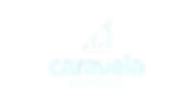 logoverdebrancasf.png