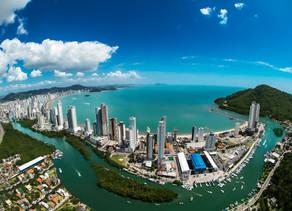 Indústria catarinense entre as mais diversificadas do Brasil