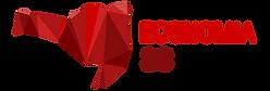 logo_economiasc.png