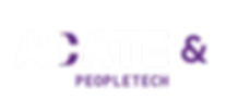 logo-acate-peopletech.png