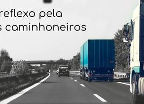 Exportações de maio caem 19% em santa Catarina