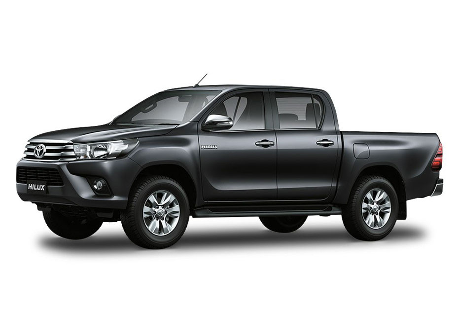 Hilux - Gray Metallic.jpg