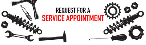 Request for Appointment.jpg