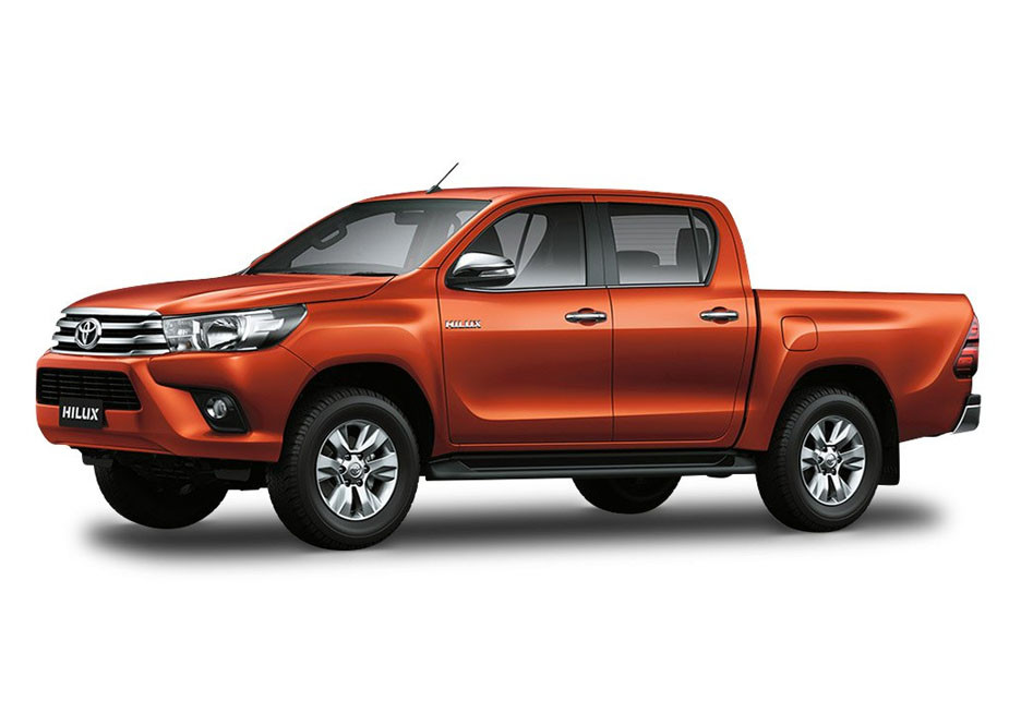 Hilux - Orange Metallic.jpg