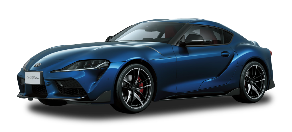 Supra_Deep-Blue-Metallic.png