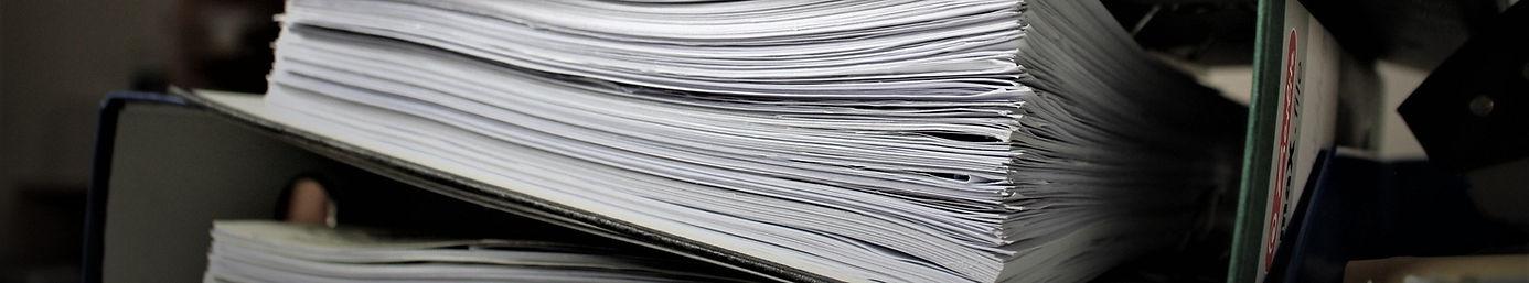 batch-books-document-education-357514_ed