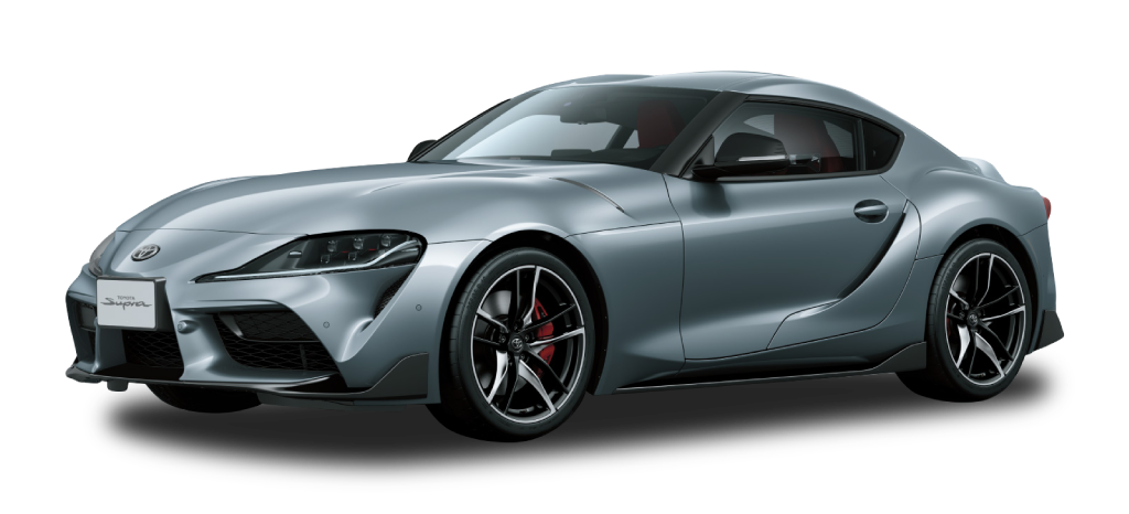 Supra_Ice-Gray-Metallic.png