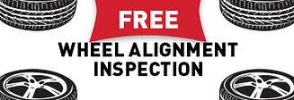 Free Wheel Alignment Inspection.jpg