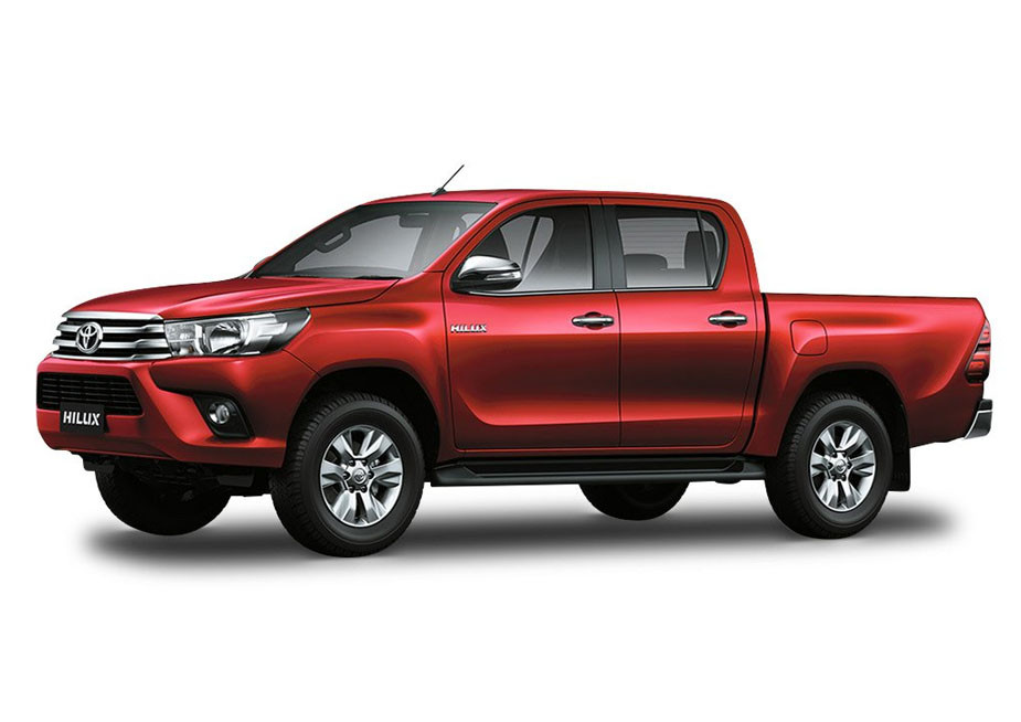 Hilux - Crimson Spark Red Metallic.jpg