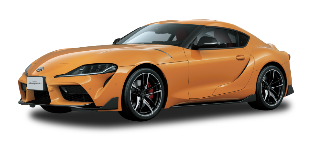 Supra_Lightning-Yellow.png