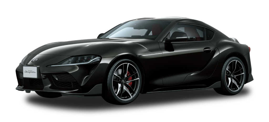 Supra_Black-Metallic.png