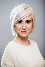 Rebekka headshot.jpg