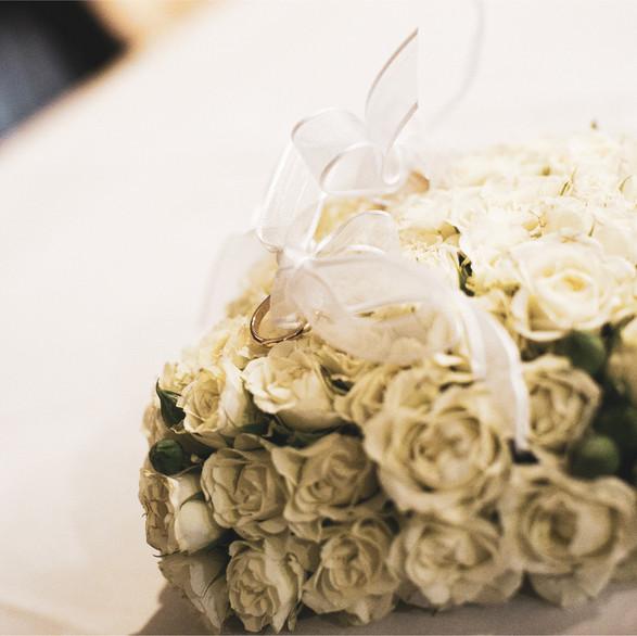 FLOWER09.jpg