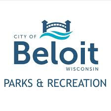 City of Beloit Parks & Recreation.jpg