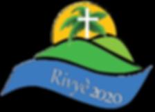 Rivier-2020-logo.png
