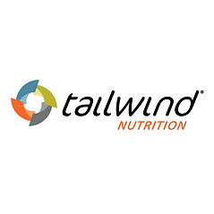 tailwind_logo_720x720.jpg