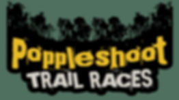 Popple Shoot Trail Races.jpg