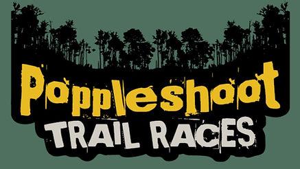 Popple Shoot Trail Races.jpg