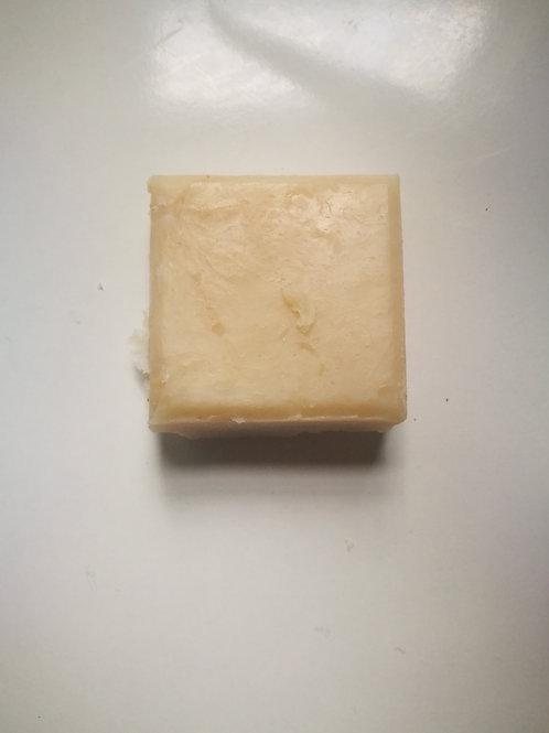 Potato & Shea Butter Soap