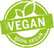 Vegan_stamp_1024x.jpg