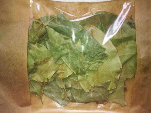 Seh-haw Kinkeliba leaf tea Dr Sebi Approved