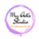 MAS Logo 2020 png.png