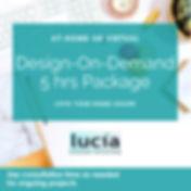 5.1 Design-on-demand 5 hrs.jpg