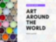 Videos-Art Around the world.png
