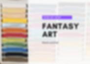 Videos-Fantasy art.png