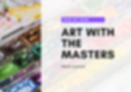 Videos-Art with the masters.png
