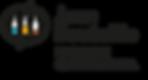 Logo_Baseline_JeanBouteille_Signature_RV