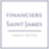 financiere saint james.png