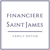 financiere saint james.png
