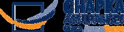Chapka logo.png