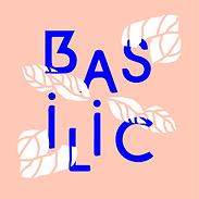 Basilicc.png