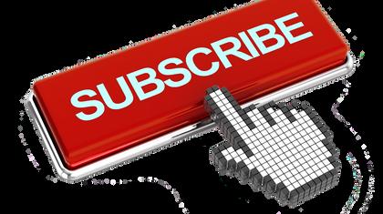 Subscribe.jpg