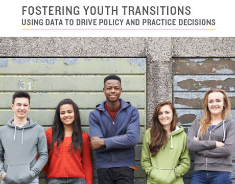 aecf-fosteringyouthtransitions-cover-201