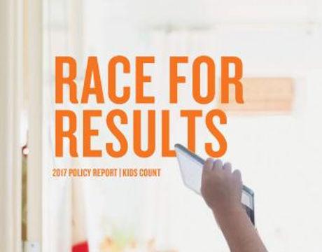 Race4Results.JPG