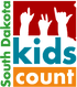 SDKC Colorful Logo_edited.png